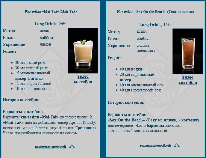 Заваривание кофе холодным способом: лучше проверенные рецепты