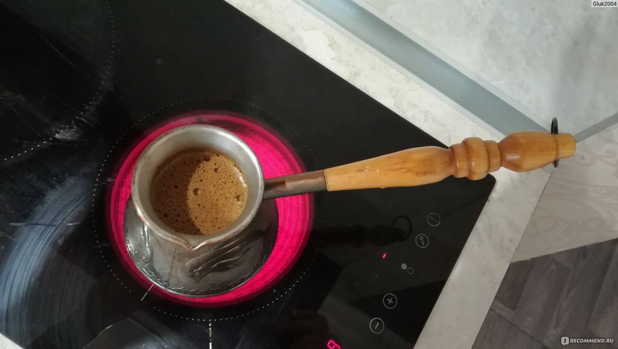 Капучино в домашних условиях: что это такое, рецепты приготовления, как сделать без кофе-машины