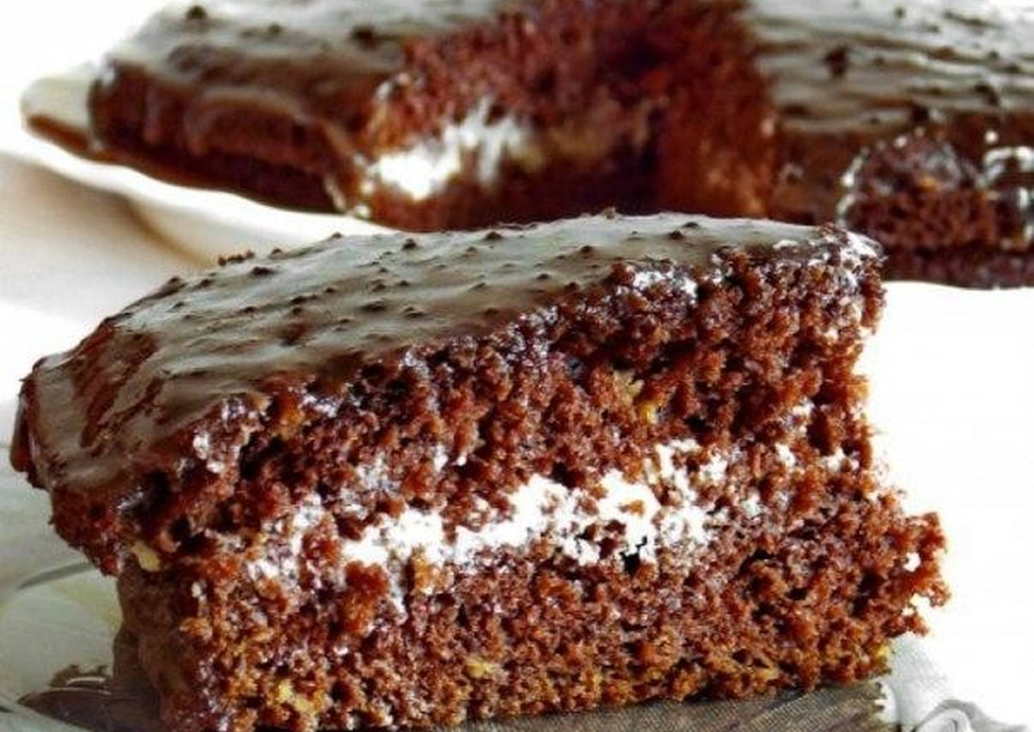 Торт на кефире — 10 рецептов как вкусно и быстро приготовить | торты и пироги - популярные рецепты приготовления