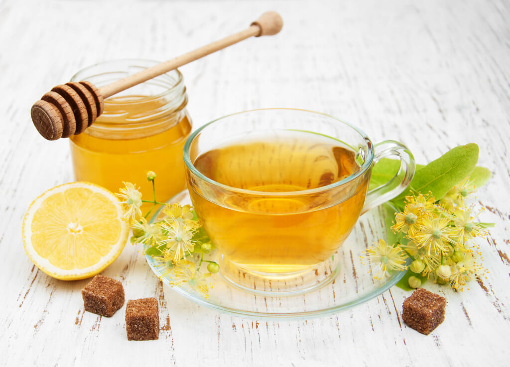 Можно ли мед на диете или нет: сколько есть во время похудения, употреблять ли на ночь