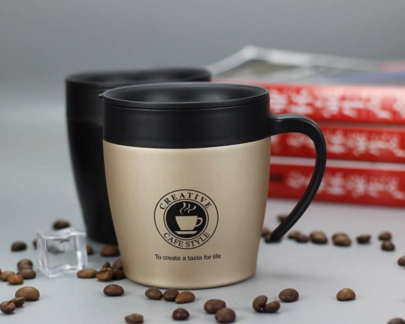 Топ-20 лучших френч-прессов для чая и кофе