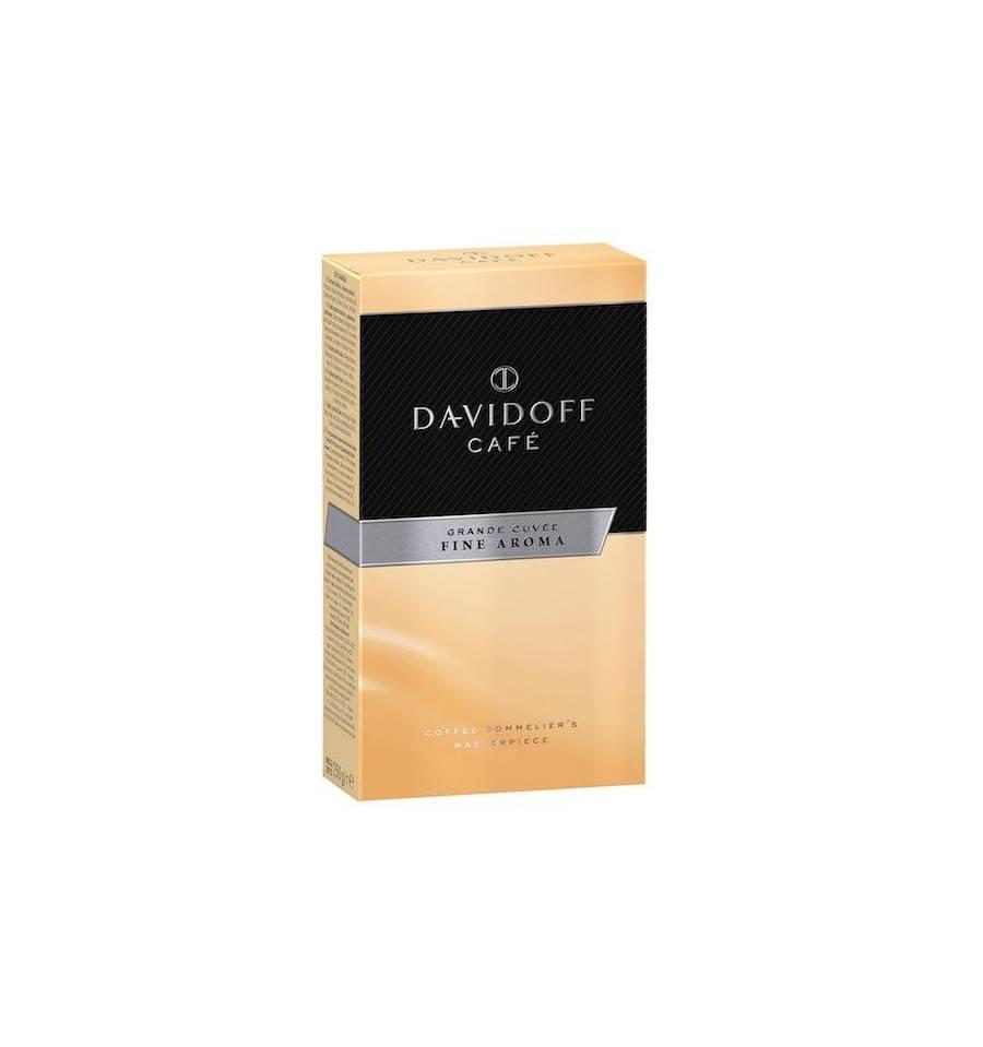 Сигареты davidoff: обзор популярного бренда, виды, крепость, цена