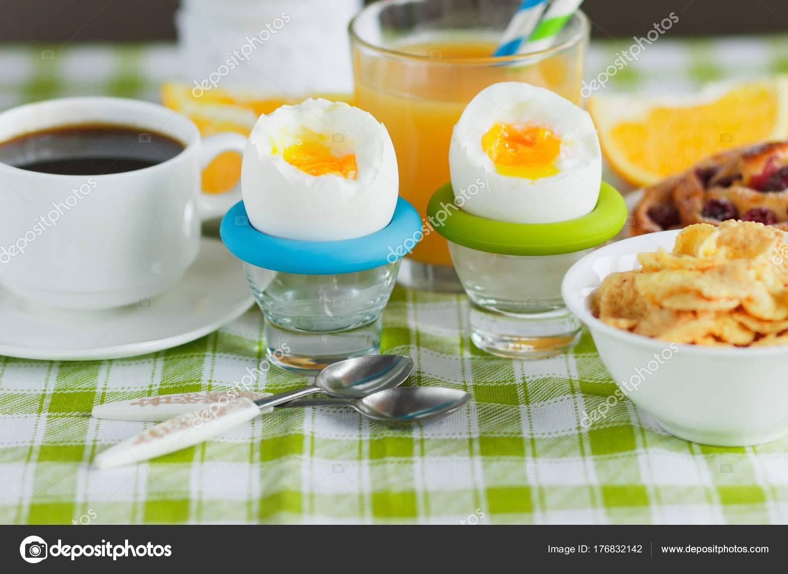 Кофе с яичным желтком: простой рецепт для утреннего пробуждения