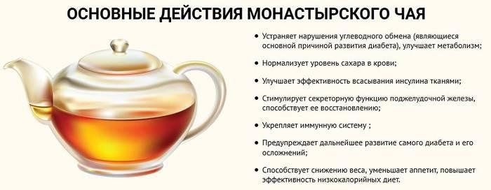 Монастырский чай от алкоголизма, сбор трав против алкогольной зависимости: как действует, отзывы