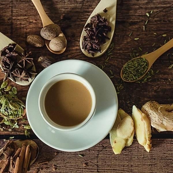 Чай масала❤️: польза и вред, свойства для организма, секреты приготовления