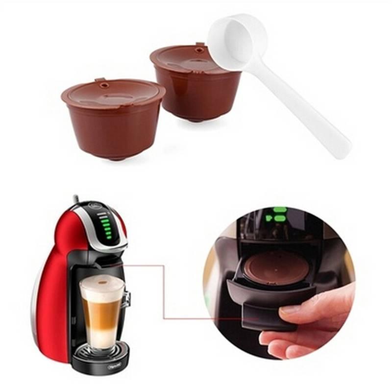 Стоит ли покупать капсульную кофемашину? | плюсы и минусы