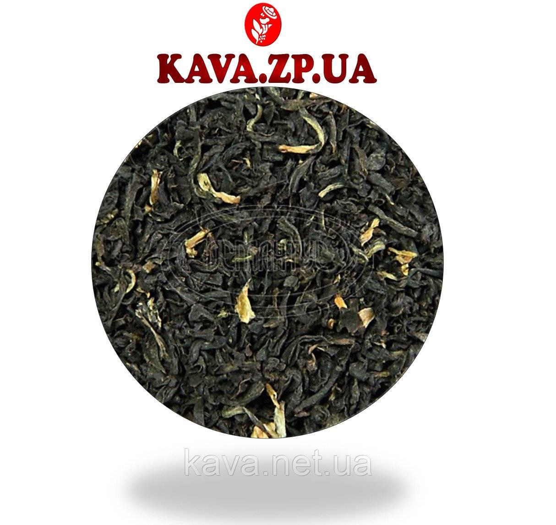 Кенийский черный чай — альтернатива цейлонскому