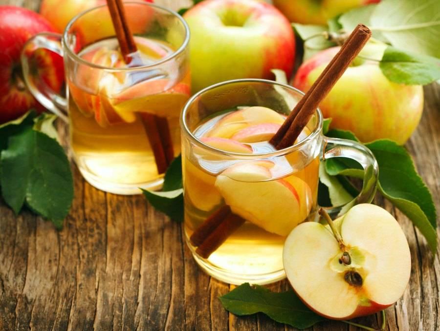 Чатни яблочный: рецепты, приготовление, польза и вред
