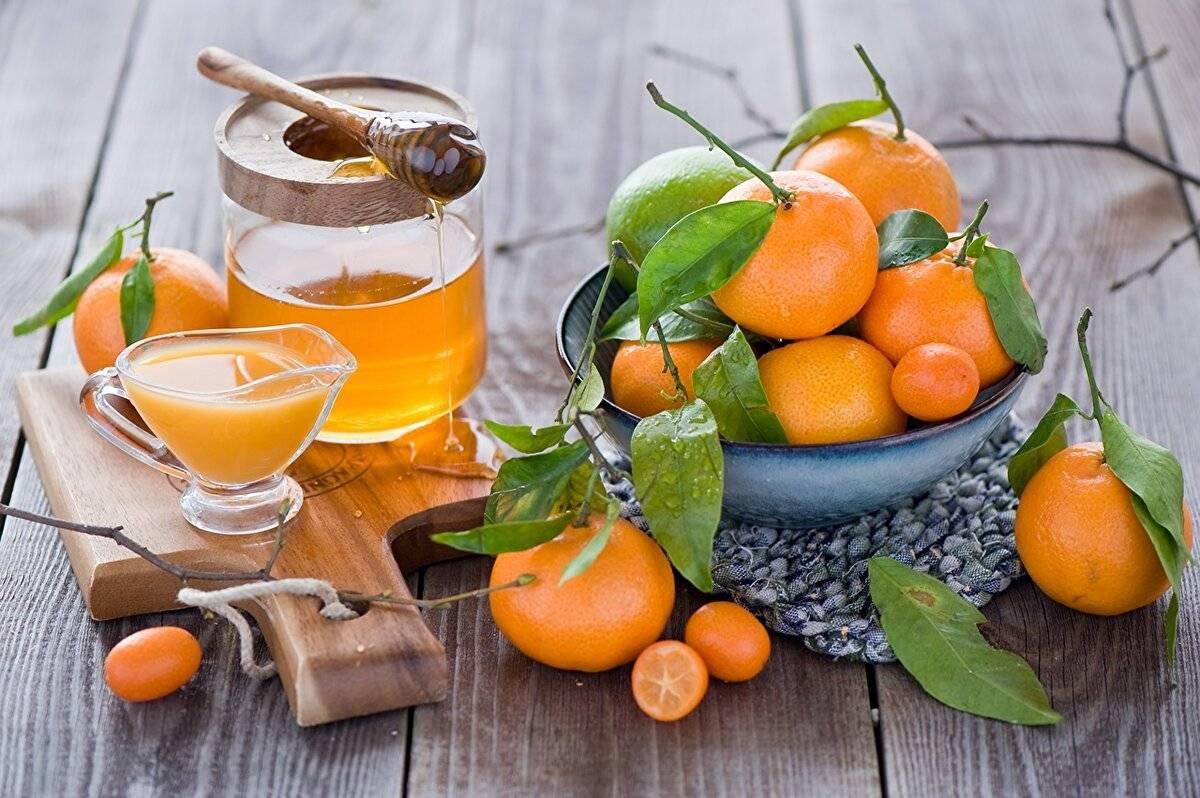 Секреты рецептов вкусного кофе с апельсином