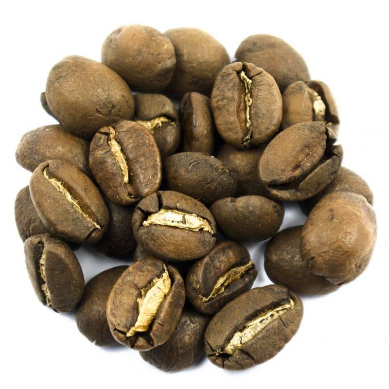 Блог :: какой вкус у кофе из разных стран и почему он отличается?