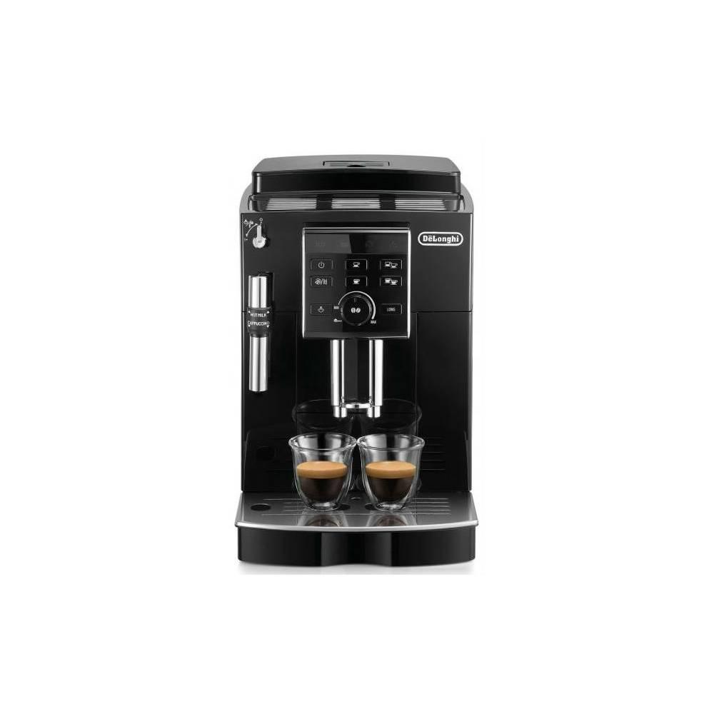 Что такое «правильное» капучино в контексте автоматической кофемашины, и почему это важно знать от эксперта