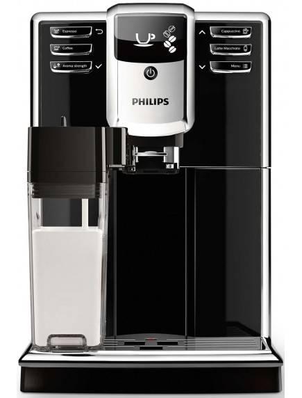Почему в кофемашине не работает капучинатор