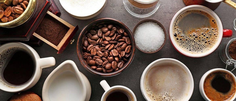 Чем можно заменить кофе для бодрости по утрам: 7 советов — женский сайт краснодара women93.ru, новости, афиша, мероприятия