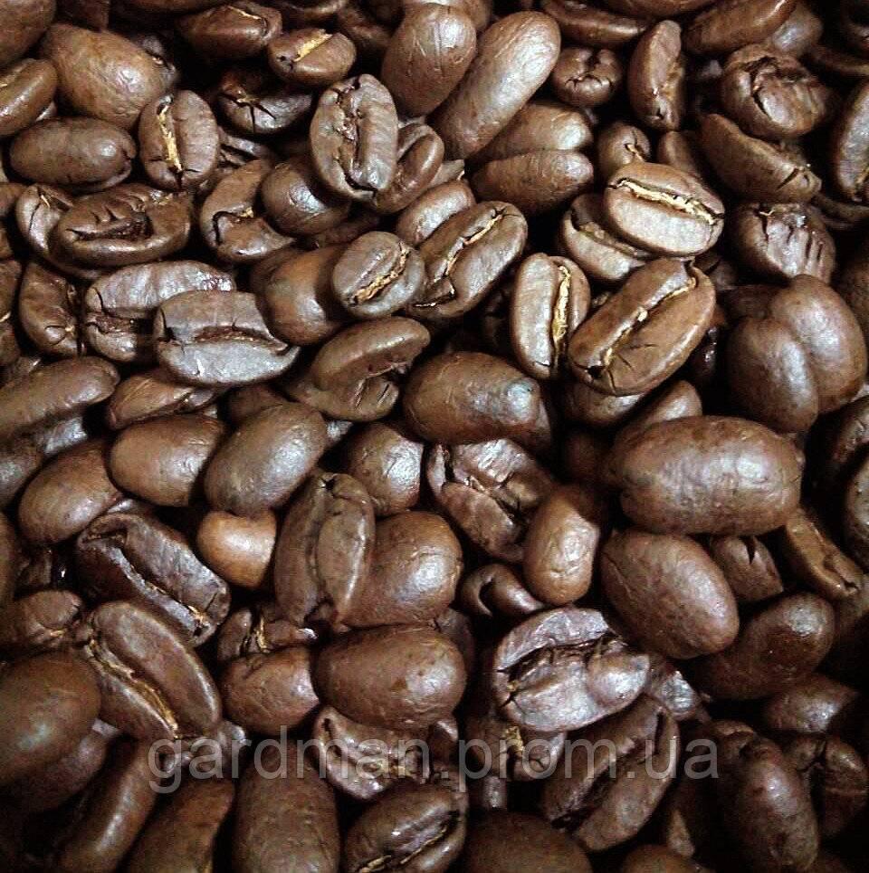 Все о кофе | сорта кофе из центральной америки