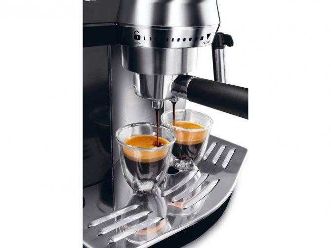 Рейтинг капельных кофеварок 2020-2021: топ 7 лучших моделей для дома по цене и качеству