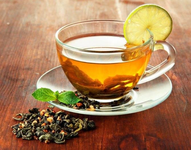 Что такое бергамот, его полезные свойства. черный чай с бергамотом чай с бергамотом – особенности состава, польза и вред от употребления