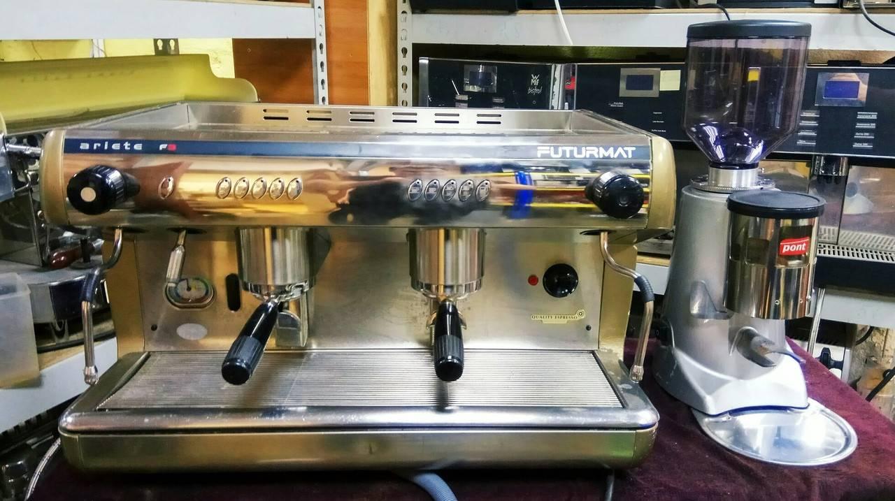 Бизнес на кофейных автоматах: бизнес-план, примерные доходы, где лучше установить