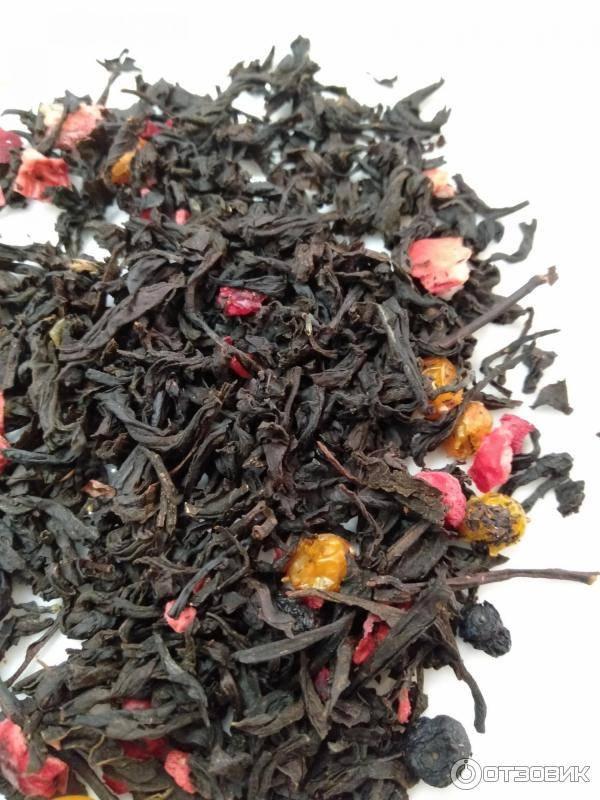 Зеленый крупнолистовой чай: какой самый хороший и полезный, что лучше покупать