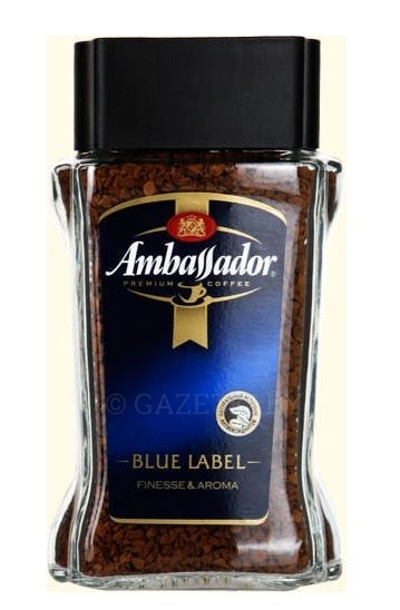 Амбассадор бренда: новый тренд эффективного маркетинга
