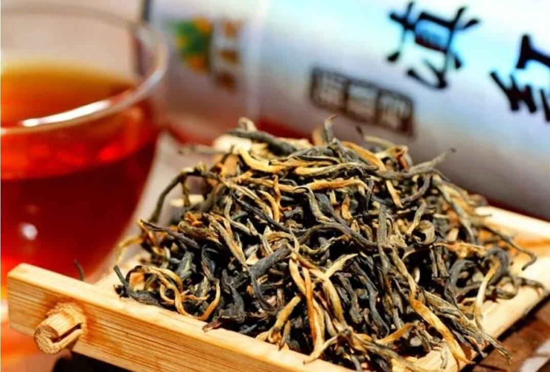 Да хун - легенда и реликвия китайского чая, представитель элитного класса древнего напитка.