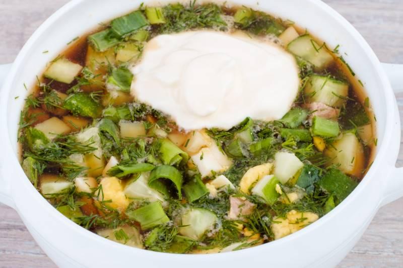 Вкусные рецепты приготовления и консервирования квашеной редьки с капустой, в том числе дайкона по-корейски