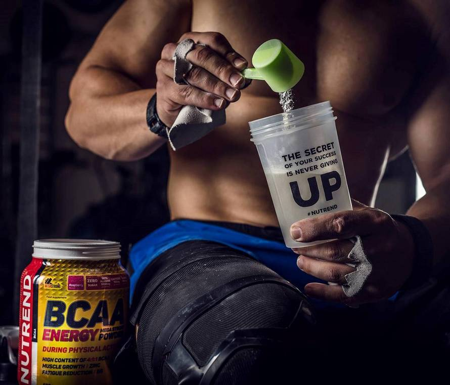 6 причин почему можно и нужно пить черный кофе перед тренировкой