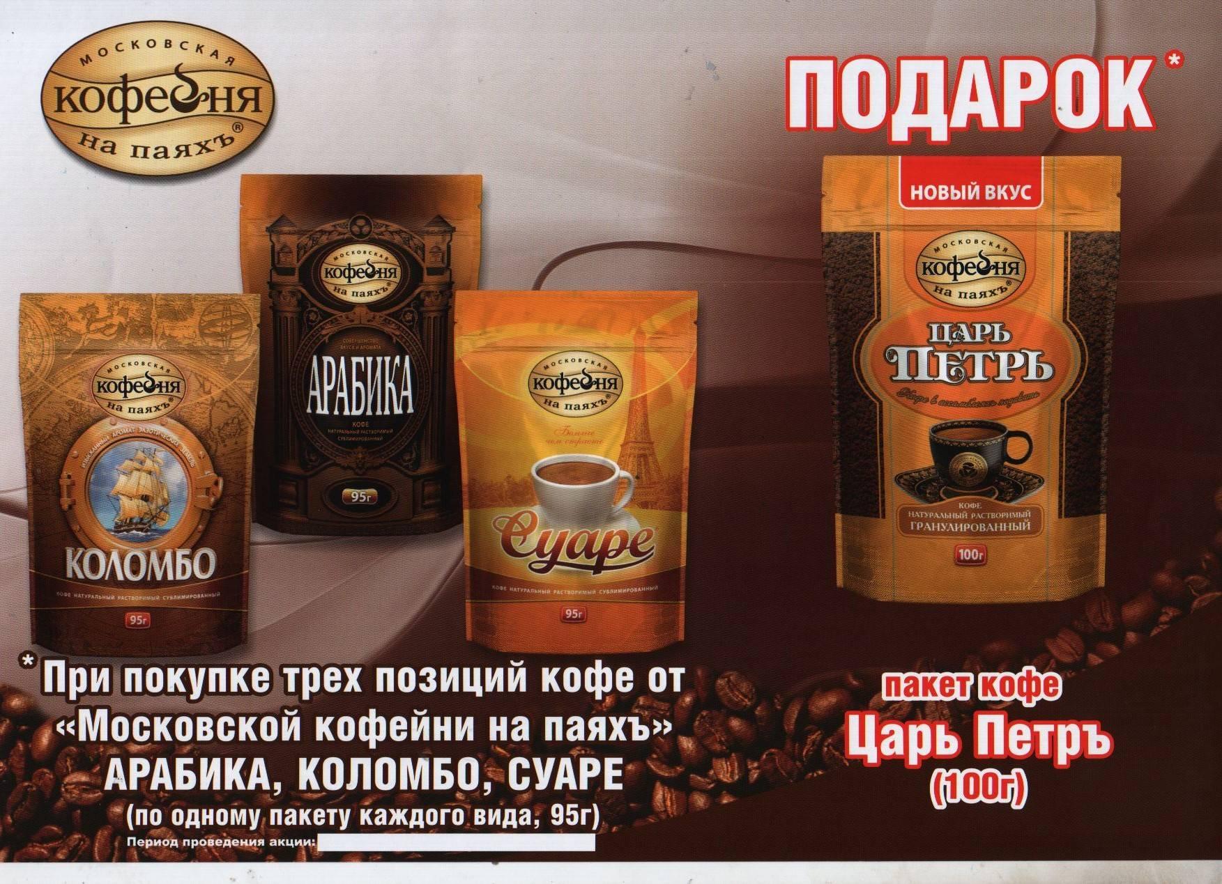 """""""суаре"""" (кофе): описание, виды, отзывы"""
