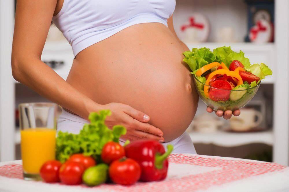 Чай каркаде при беременности - польза и вред