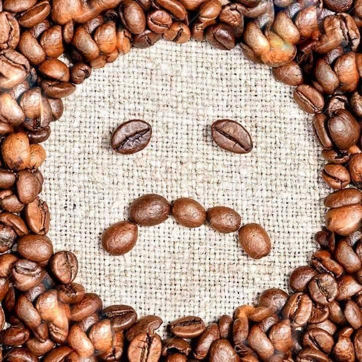 Как кофе влияет на организм: есть ли польза или вред