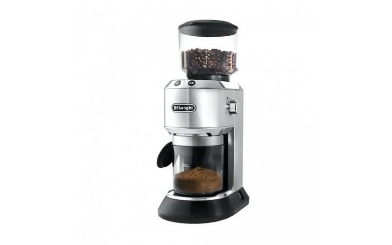 Nespresso delonghi en 500 lattissima one – полноценный молочный капсульный автомат на одну порцию. обзор от эксперта
