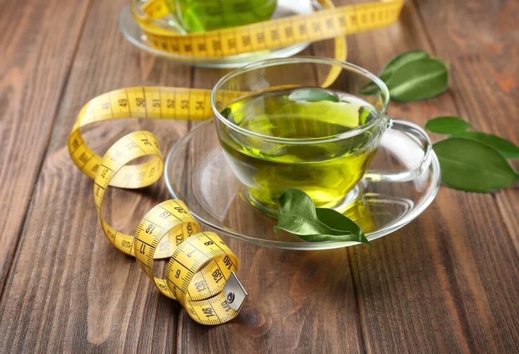 Зеленый чай с медом: как правильно употреблять