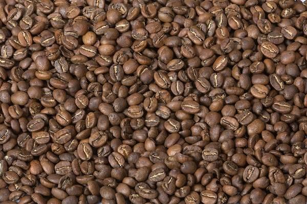 Виды и описание продукции кофе от японского бренда бушидо: история марки, сырье и производство продукции, линейка товара, отзывы, подделка