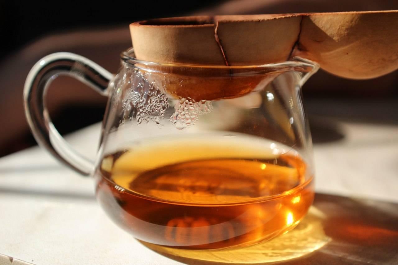 Чай с бадьяном: 5 домашних рецептов и советы по завариванию