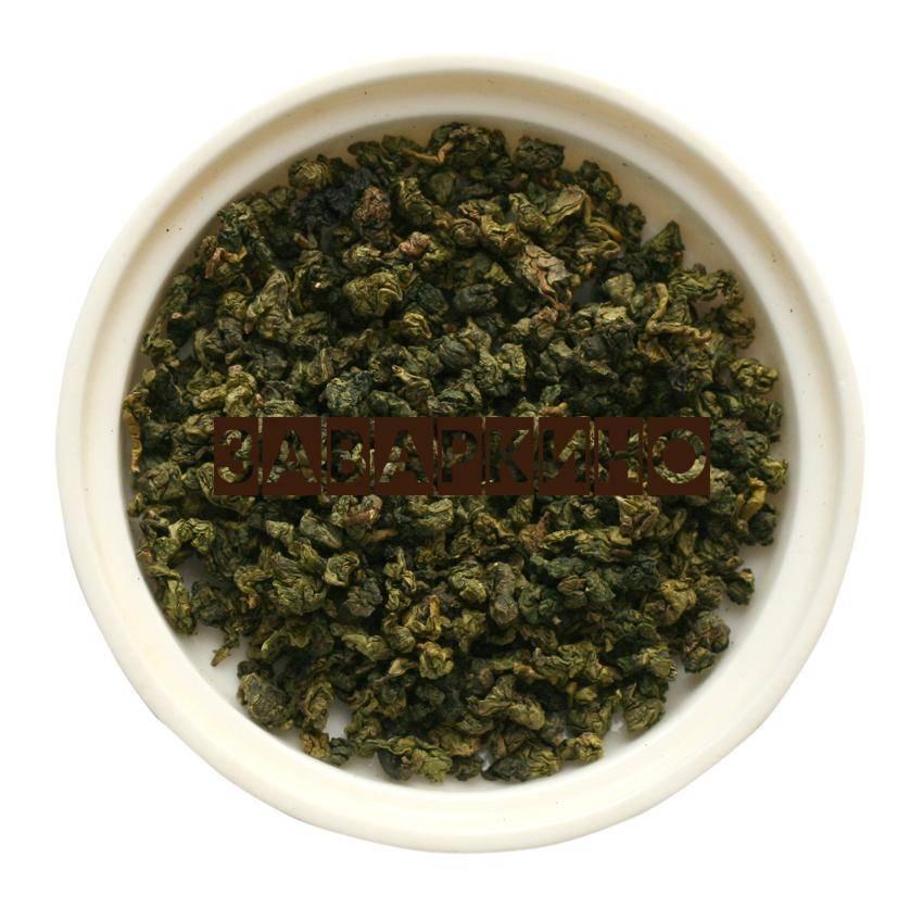 Зелёный чай. часть 2. лун цзин и би ло чунь - teaterra | teaterra