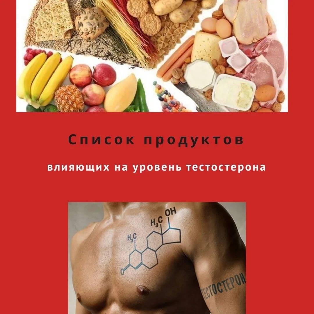 Влияние кофе на тестостерон у мужчин | портал о кофе