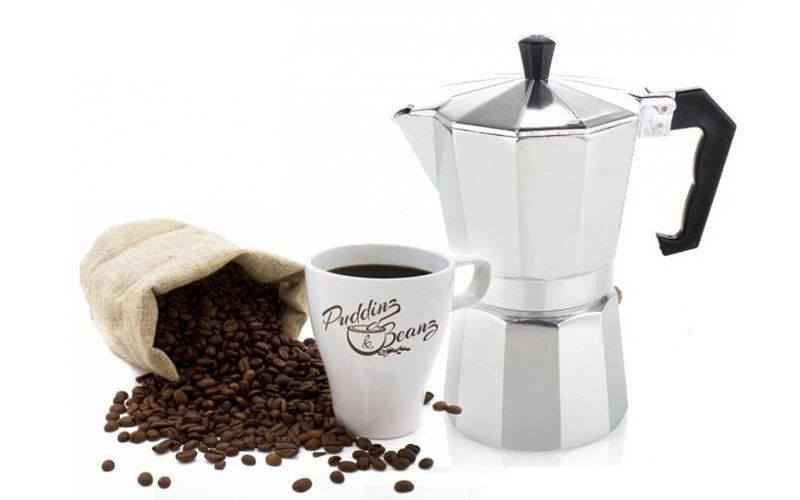 Кофеварка, турка или гейзерная кофеварка — что лучше? варим изумительный кофе