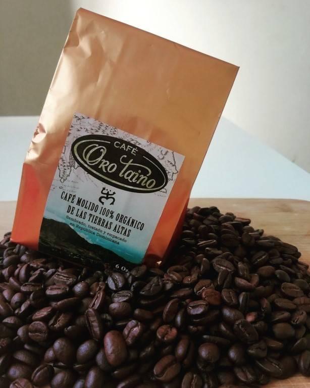 Топ-12 лучших марок зернового кофе: выбираем лучший сорт кофе в зернах