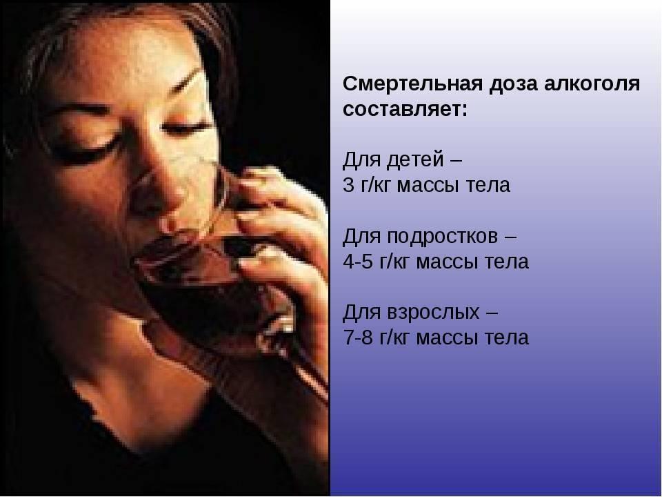 Вред и польза кофе для здоровья