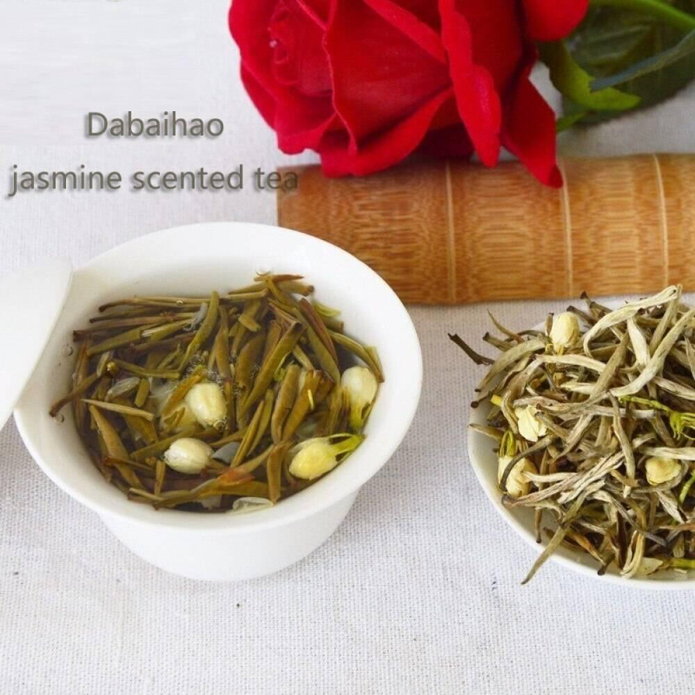 Чай с жасмином: пошаговый рецепт как засушить жасмин и заварить чай