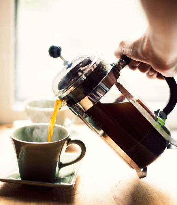 Что такое чай масала и как его заваривать, состав и польза