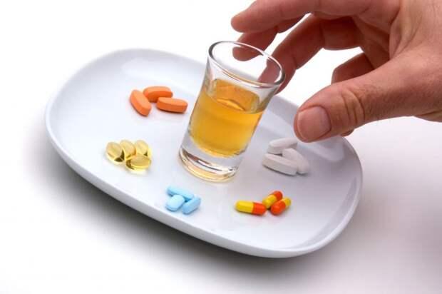 Как применять кофеин в таблетках и лучшие варианты для повышения давления, похудения