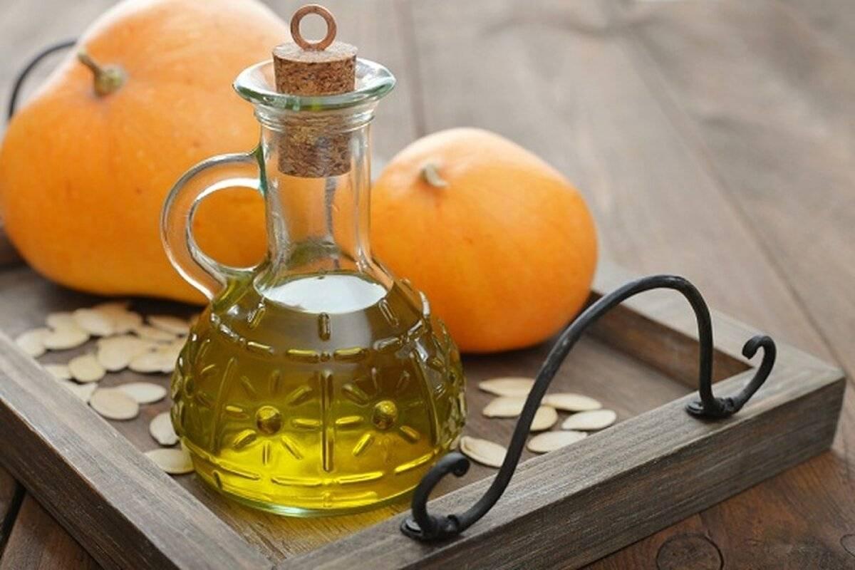 Варенье из тыквы – польза, вред, состав, рецепты