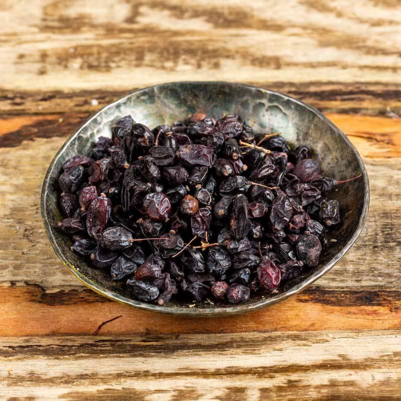 Барбарис лечебные свойства для похудения