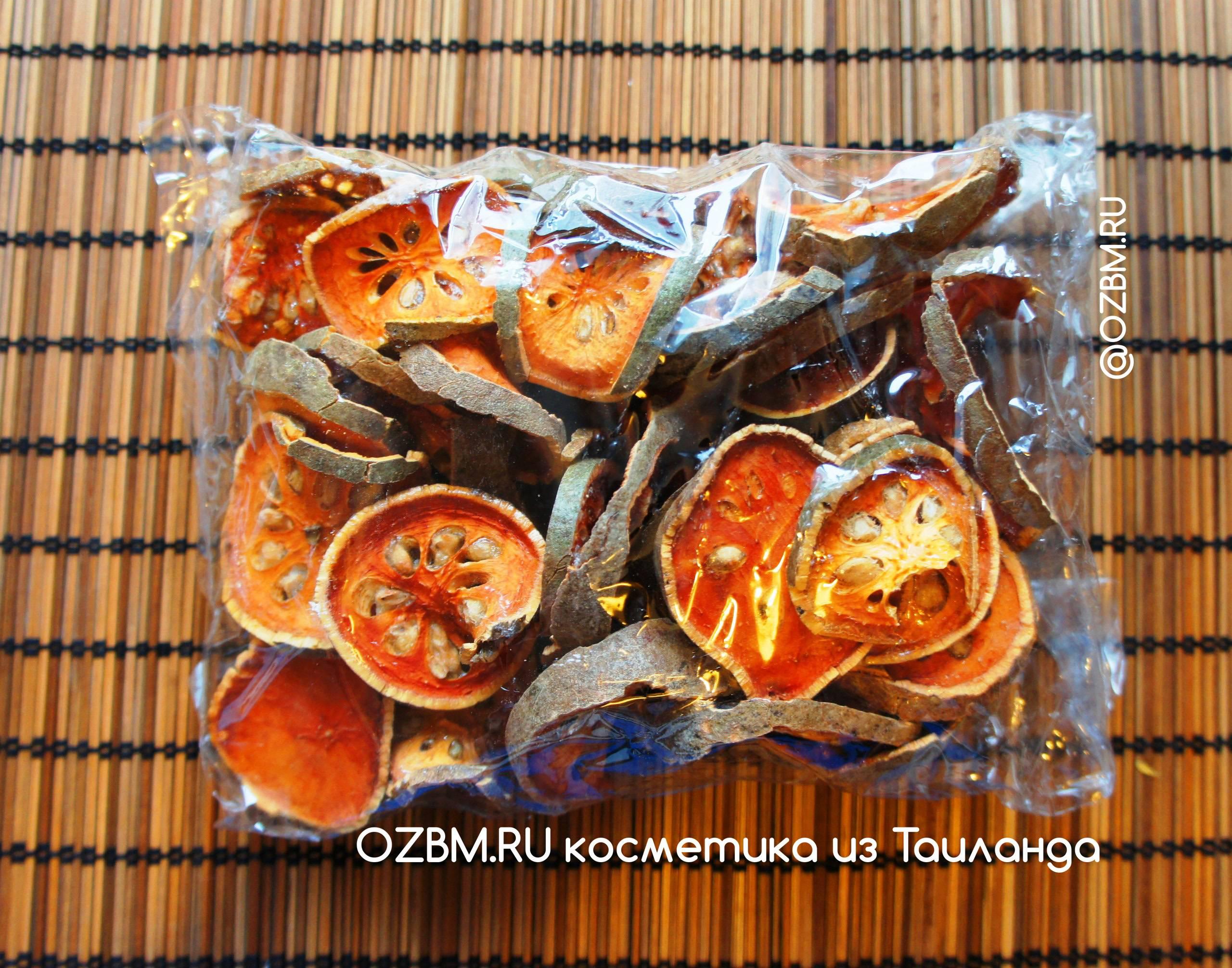 Чай матум из тайланда: польза и вред, как заваривать и принимать
