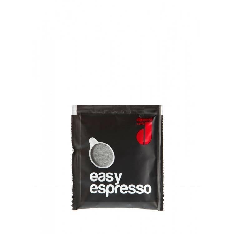 Чалды для кофемашины: что это такое, кофе в чалдах (фото)