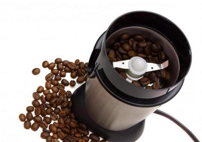 Как выбрать кофемолку для дома: критерии выбора, советы