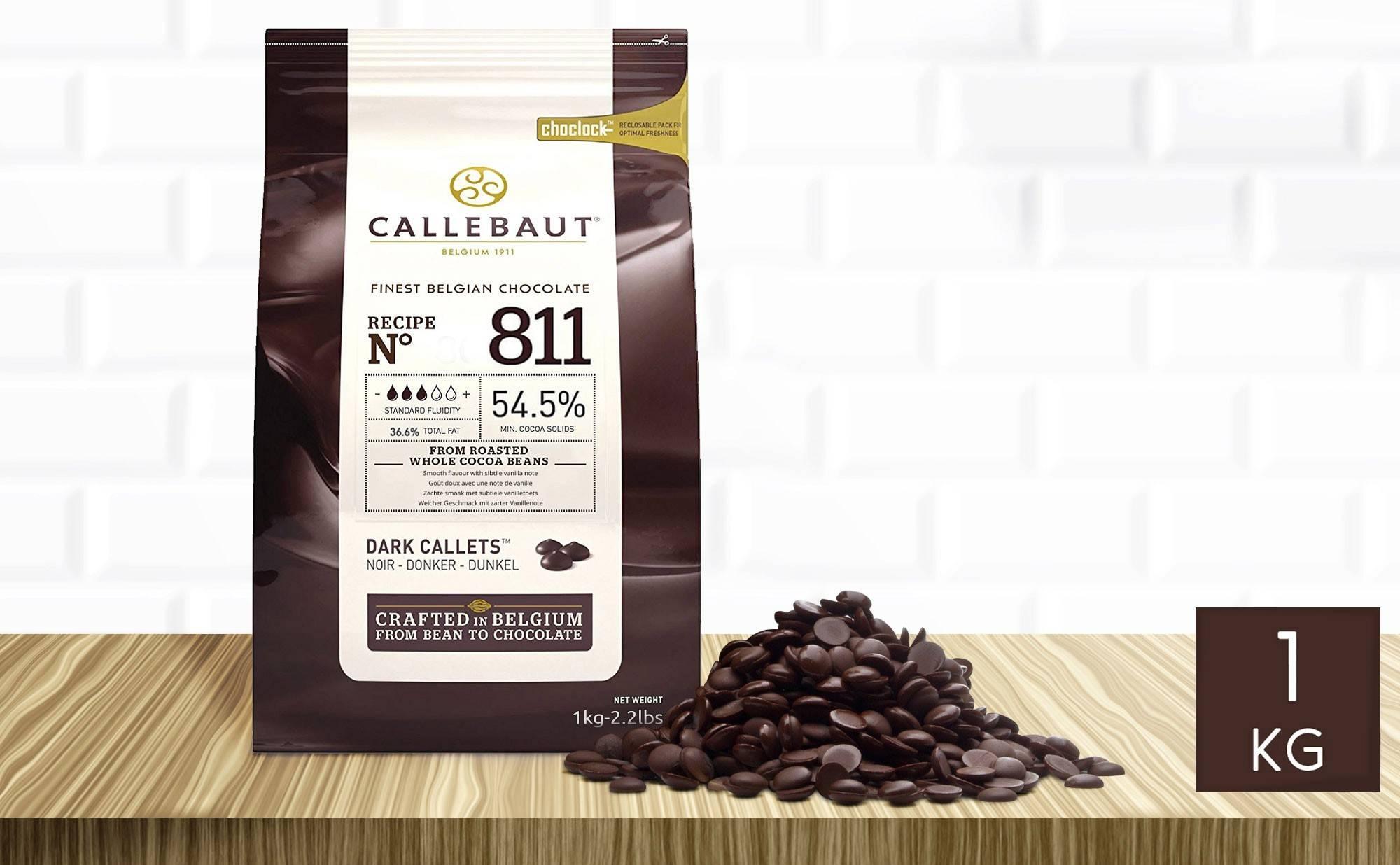 Какао барри (каллебаут, экстра брют): полезные свойства, отзывы, рецепты