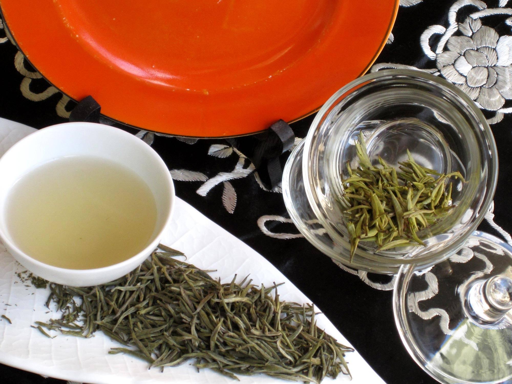 Зеленый чай - польза и вред. как выбирать, хранить и заваривать зеленый чай - teaterra | teaterra