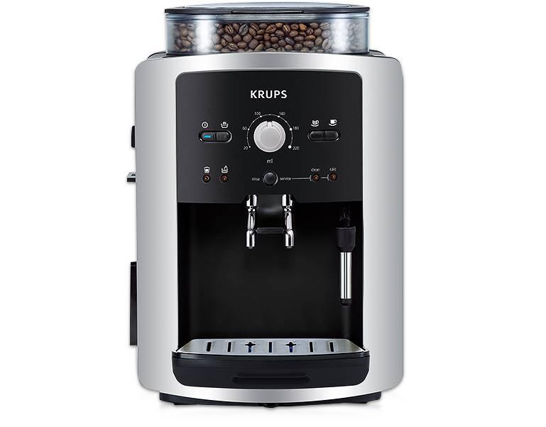 Кофеварка krups kp 5006 dolce gusto - купить   цены   обзоры и тесты   отзывы   параметры и характеристики   инструкция