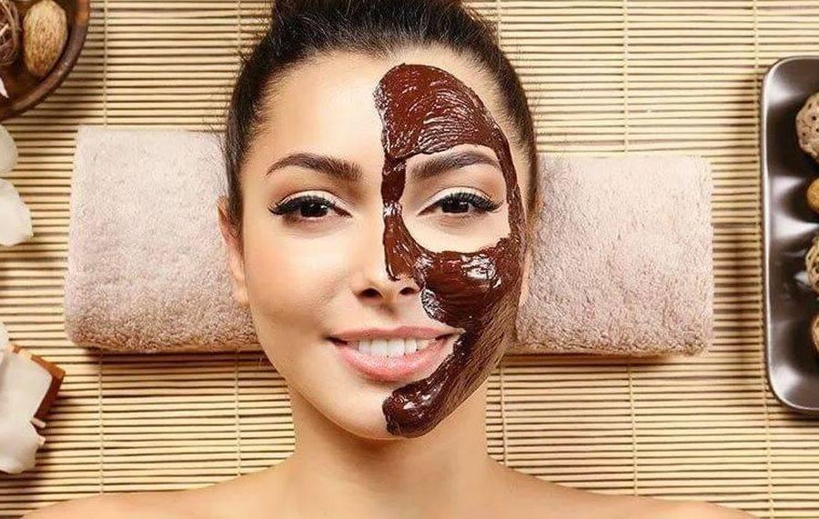 Кофейная маска для лица: рецепты, от морщин, от прыщей, отзывы